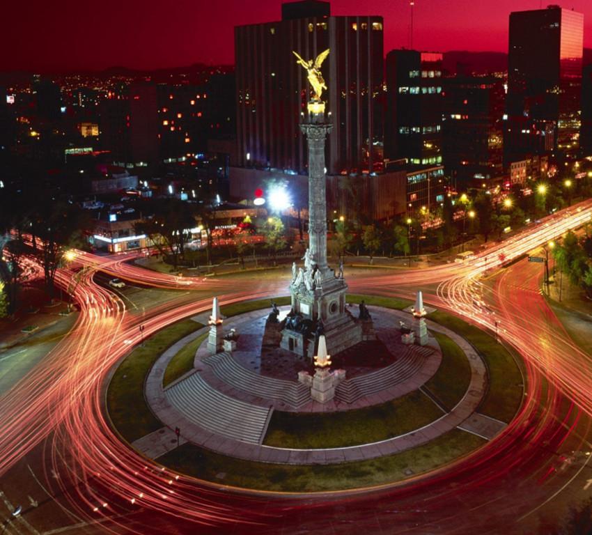 gestacion subrogada en mexico